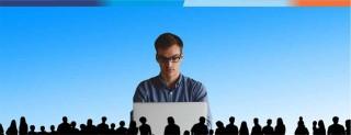 Chi deve informare il conduttore di un'assemblea che lo riguarda?