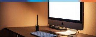 Qual è il miglior software per la gestione del condominio?