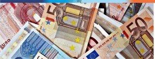 I criteri generali di riparto delle spese in condominio