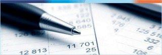 Rendiconto condominiale, come redigere il registro di contabilità?