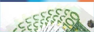 Rate condominiali non pagate e decreto ingiuntivo: quali prove può presentare il condominio?