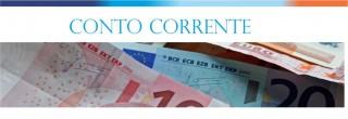 Conto corrente condominiale, cosa rischia l'amministratore se apre un conto a proprio nome?