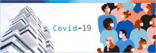 covid19-nei-condomini