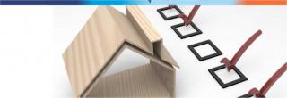 L'attestato di prestazione energetica e il condominio