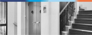 Abbattimento delle barriere architettoniche in condominio, cosa c'è da sapere?